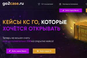 go2case.ru
