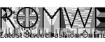 Промо-код Romwe – Presente para cliente novo da loja Romwe!