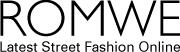 Промо-код Romwe – Все самые трендовые вещи этого сезона
