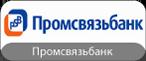 https://cityads.ru/graph/n/1/785_29175-promsvyazbank.png