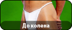 «Доколена.ру»