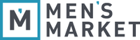 Men s Market Logo