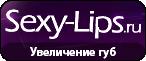 https://cityads.ru/graph/n/2/100_29175-userpic_uvelichenie_gub.png