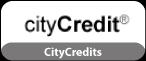 CityCredits