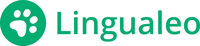 Lingualeo Logo