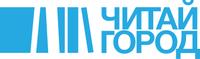 chitai-gorod