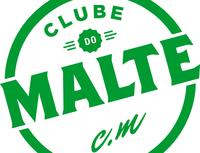 Clube do Malte Logo