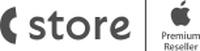 C-Store.ru Logo