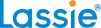 Lassieshop Logo