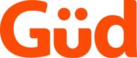 GÜD Logo