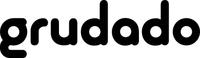 Grudado Logo