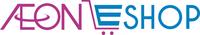 AEONSHOP Logo