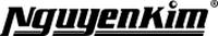 NGUYENKIM Logo