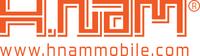Hnammobile Logo