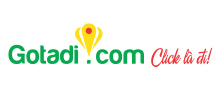 Gotadi Logo