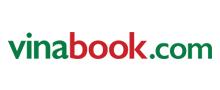 Vinabook logo