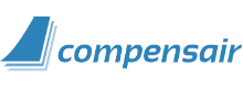 CompensAir Logo