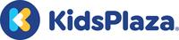 KidsPlaza Logo