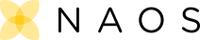 NAOS Logo