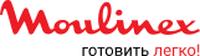 shop.moulinex