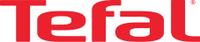SHOP.TEFAL Logo