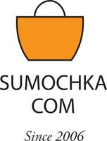 Sumochka RU Logo
