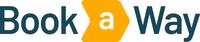Bookaway.com Logo