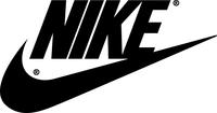 Nike APAC Logo