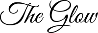 The glow RU Logo