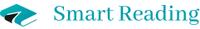 Smartreading Logo