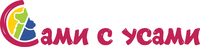 Samizoo Logo
