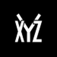 XYZ School Logo