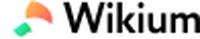 Wikium.net Logo