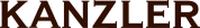 Kanzler Logo