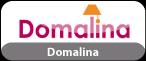 Domalina