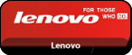 Cupom de desconto Notebook Lenovo ideapad  Intel Core i7 8GB 1TB de R$ 2799 por R$ 2699