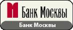 https://cityads.ru/graph/n/845_554-bank_moskvyi.png